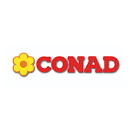 Conad - logo