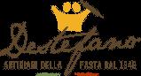 Artigiani della pasta dal 1948