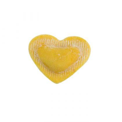 Pasta artigianale - Cuoricini Destefano