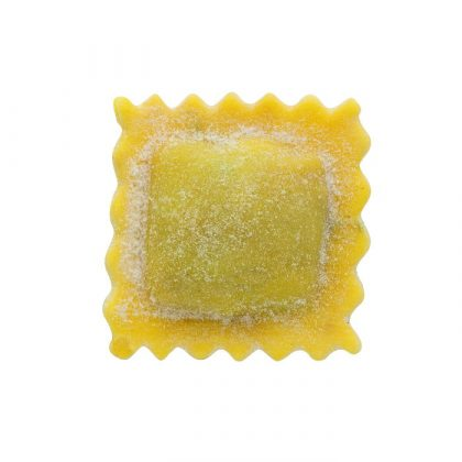 Pasta artigianale Destefano - Agnolotti