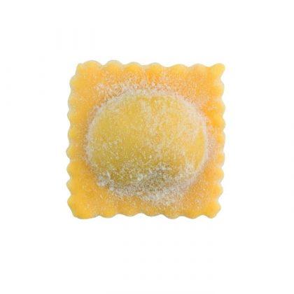 Pasta artigianale Destefano - Agnolotti alla Piemontese