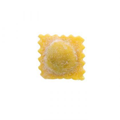 Pasta artigianale Destefano - Agnolottini