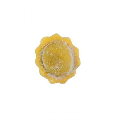 Pasta artigianale Destefano - Fiorellini