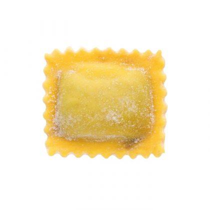 Pasta artigianale Destefano - Quadratoni