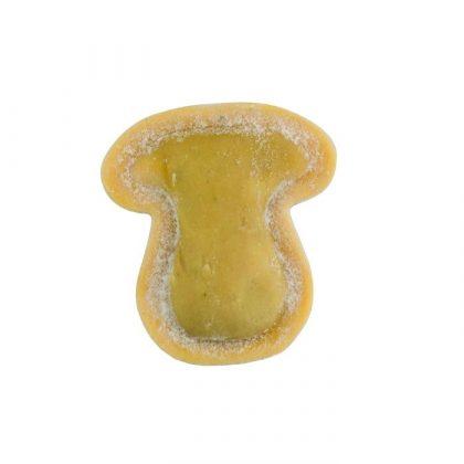 Pasta artigianale funghetti ai funghi porcini - Destefano