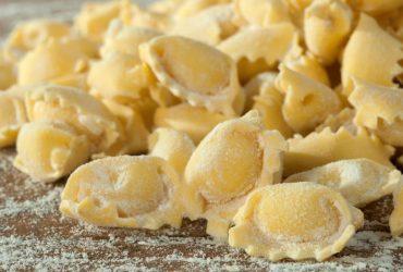 Destefano pasta fresca Ivrea Canavese