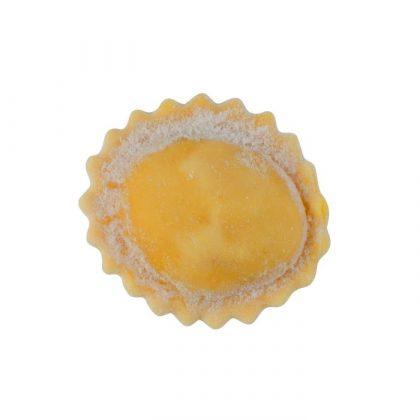 Pasta artigianale Destefano - Fagottini