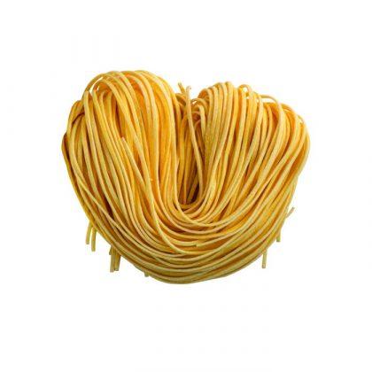 Pasta artigianale Tajarin - Destefano