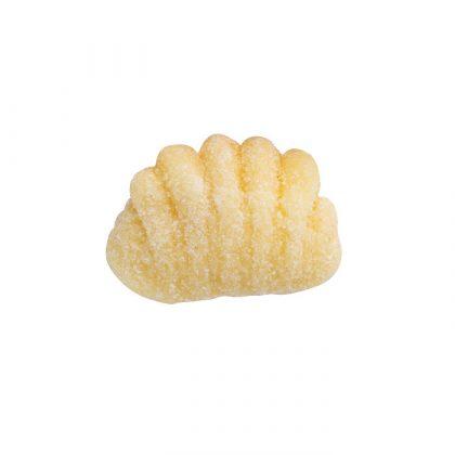 Pasta artigianale gnocchi patate Destefano