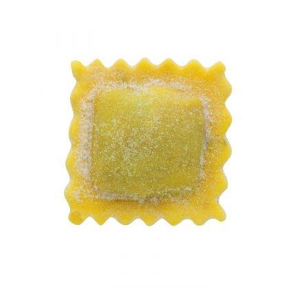 Pasta artigianale - Ravioli Destefano