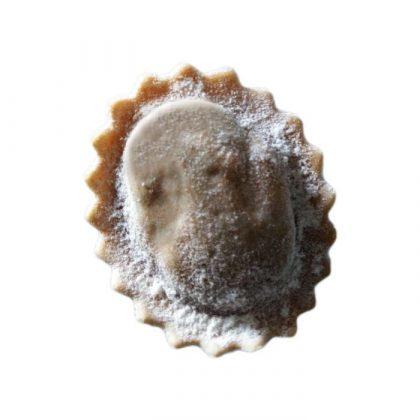 Fagottini - Pasta artigianale vegana Destefano