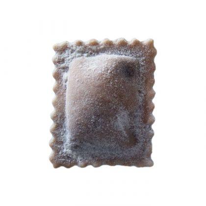 Quadroni - Pasta artigianale vegana Destefano