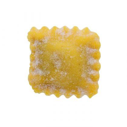 agnolotti superfini - Pasta artigianale Destefano