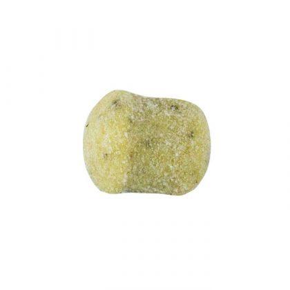 Pasta artigianale gnocchi ricotta ortica - Destefano