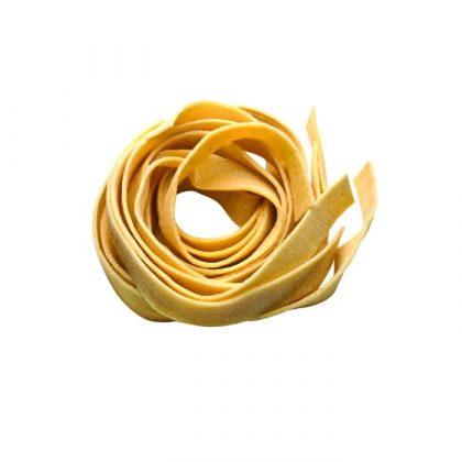 Pasta artigianale pappardelle Destefano