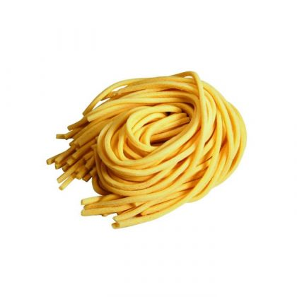 Pasta artigianale spaghetti alla chitarra - Destefano