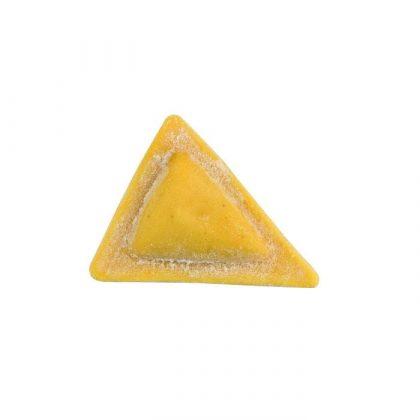 Pasta artigianale Tiangoli - Destefano